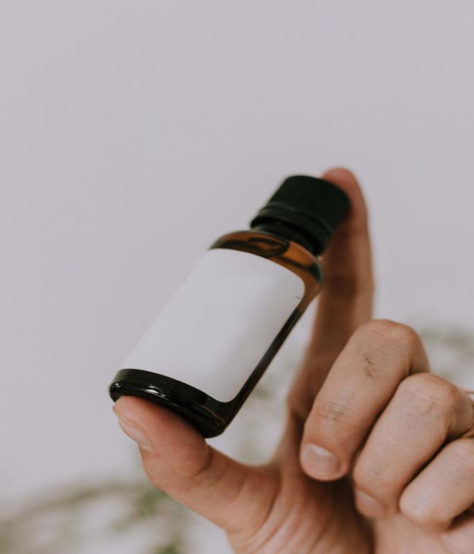 Insumos farmacêuticos fornecedores
