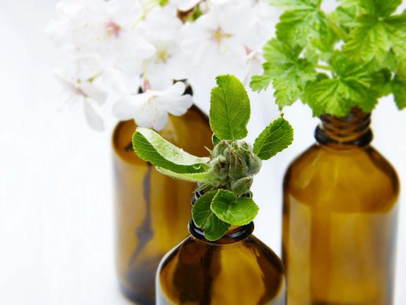 Matéria prima de produtos farmacêuticos